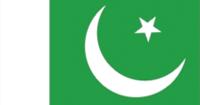 Flag-Pak
